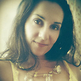 Rosanna Balestrini
