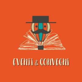 Eventi e Convegni